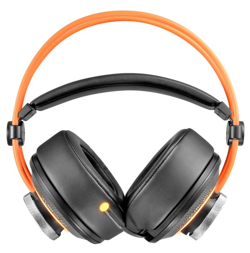 Cougar-ImmersaPRO-headset-02