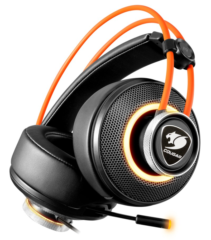 Cougar-ImmersaPRO-headset-03