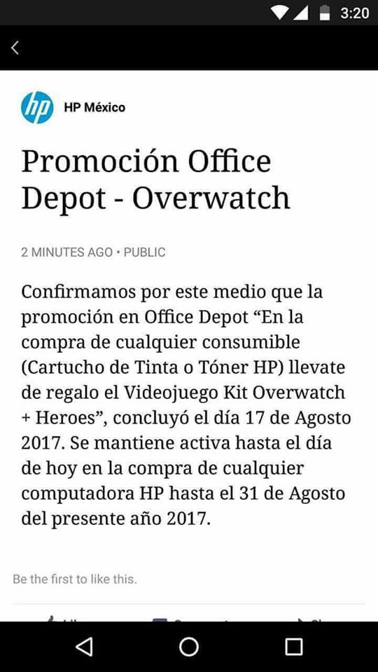 HP-Mexico-Overwatch-OfficeDepot