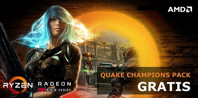 QuakeChampions-Promo-AMD-BUNDLE2