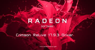 AMD-Radeon-Crimson-ReLive-17.9.3-Drivers