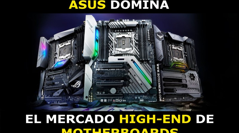 ASUS-HIGH-END-MARKETSHARE-MOTHERBOARDS-2017