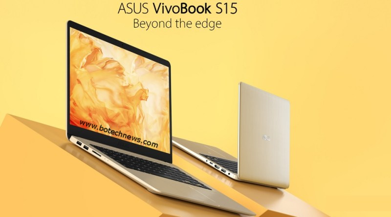 ASUS-VivoBook-S15-Notebook-Mexico