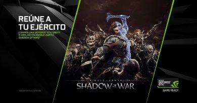 NVIDIA-GeForce-Shadow-of-war-GTX-1080Ti-Promo-Mexico