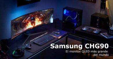Sasmsung-CHG90-gaming-monitor-DoubleFullHD-Gamescom2017