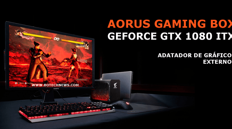 AORUS-GeForce-GTX1080-GamingBox-01