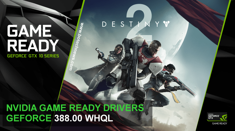 NVIDIA-GeForce-388_00-WHQL-Game-Ready-Driver