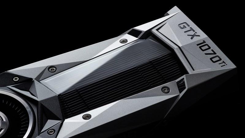 NVIDIA-GeForce-GTX-1070ti-videocard