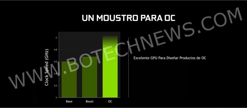 NVIDIA-GeForce-GTX1070Ti-launch-03a