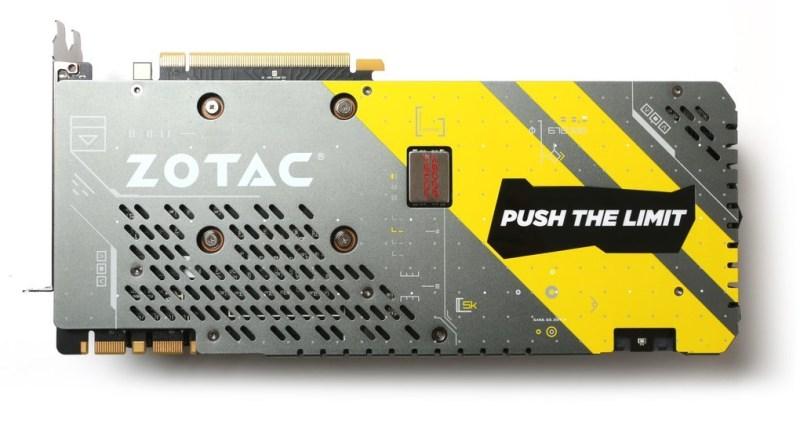 ZOTAC-GTX1070Ti-AMP-EXtreme-04