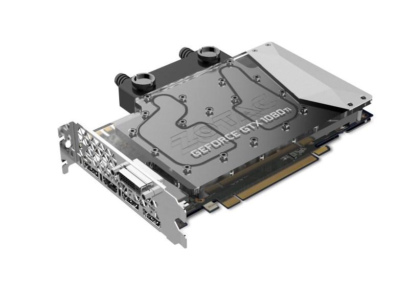 ZOTAC-GeForce-GTX1080Ti-ArcticStorm-Mini-03