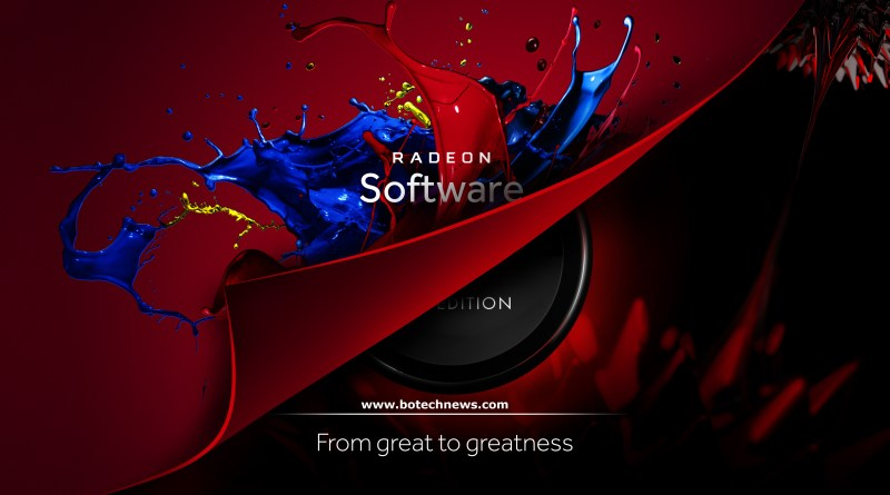 AMD-RADEON-CRIMSON-ADRENALIN-EDITION-DRIVER