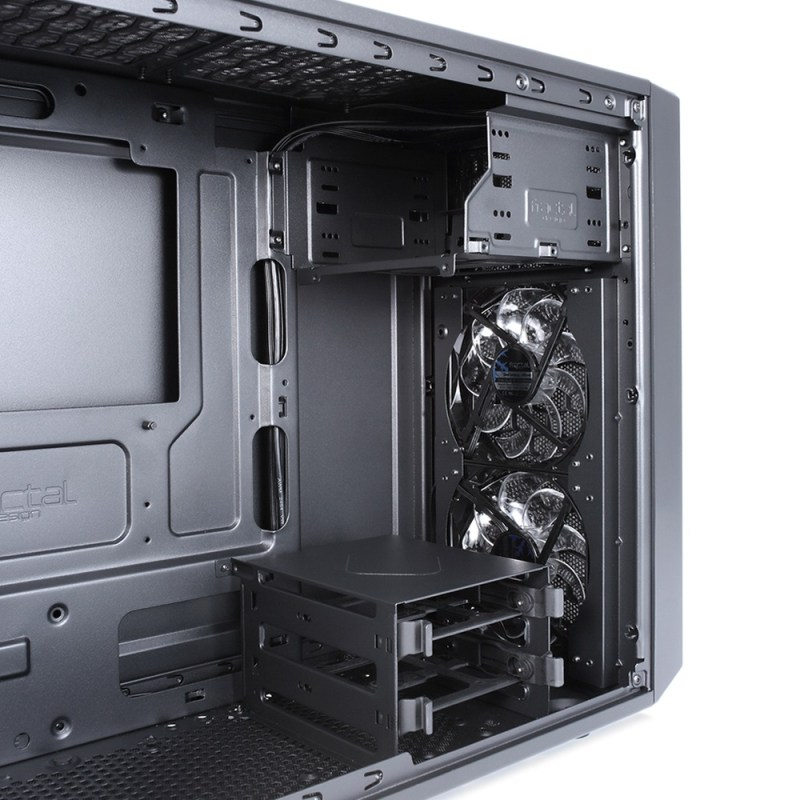 Fractal-Design-FocusG-Mini-Mid-Tower-Case-07