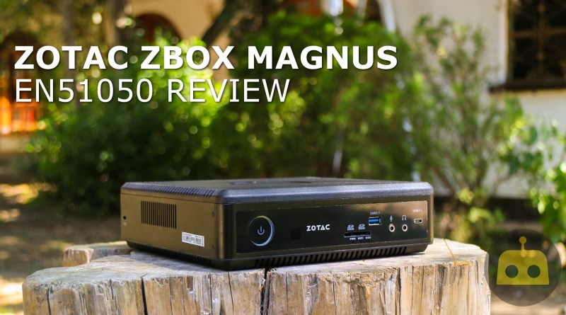 ZOTAC-ZBOX-MAGNUS-EN51050-REVIEW-1