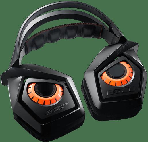 ASUS-ROG-STRIX-Wireless-Headset-Christmas2017