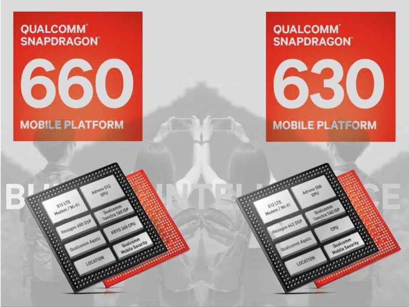 Qualcomm-Snapdragon630-SoC-Mobile-Platform
