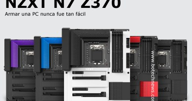 NZXT-N7-Z370-Motherboard-CES2018