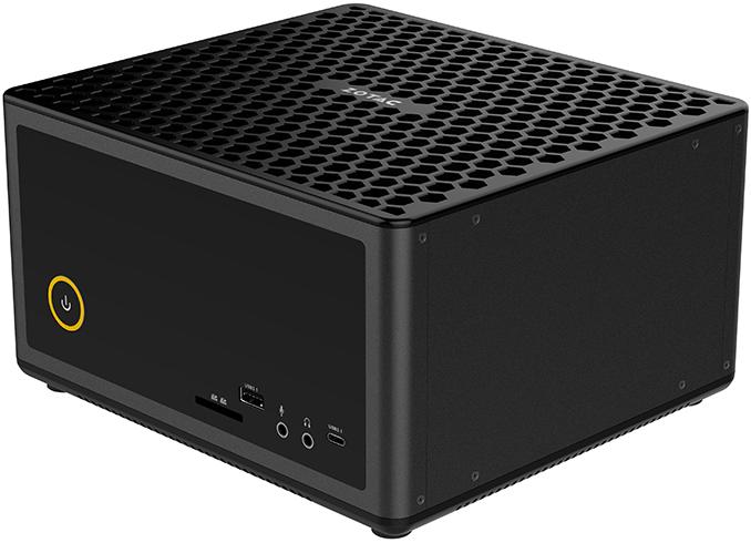 ZOTAC-MAGNUS-8GEN-GTX1080-CES2018-03