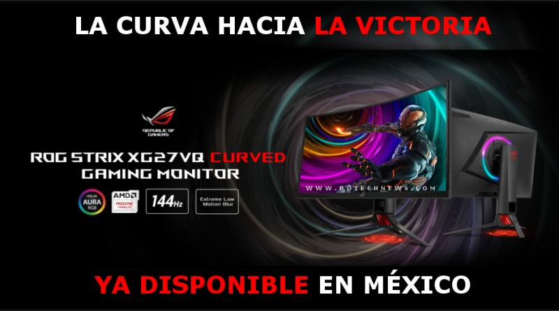 ASUS-ROG-STRIX-XG27VQ-MEXICO-VENTA