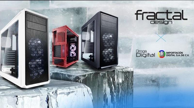 Concurso-Fractal-Design-ImportacionDigital-Mexico-Gana-FocusG