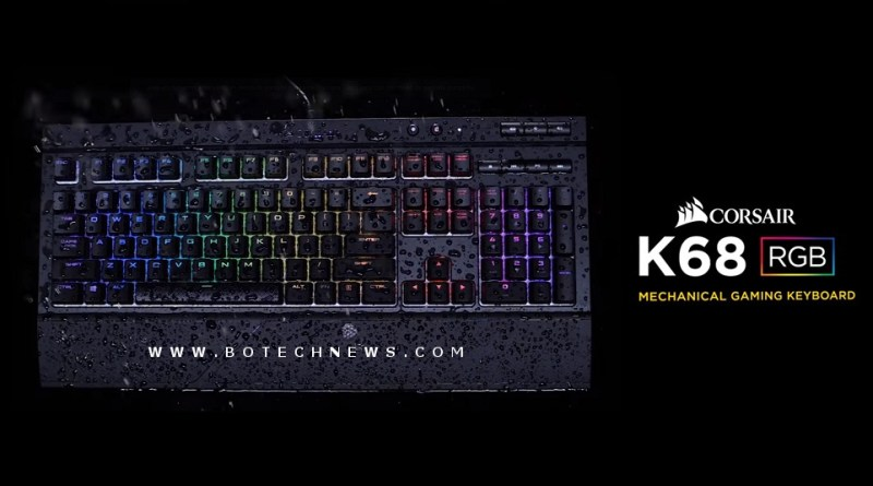 Corsair-K68-RGB-Mechanical-Keyboard