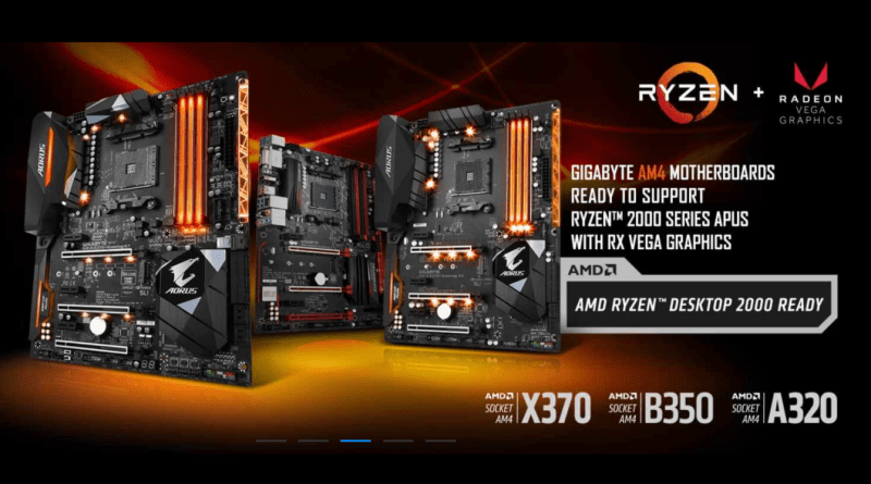 GIGABYTE-AMD-RYZEN-MOTHERBOARDS-AM4-01