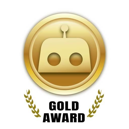 GOLD-AWARD-BOTECHNEWS