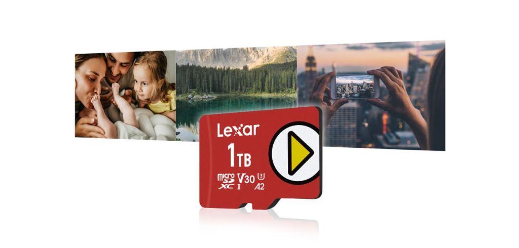 LEXAR-PLAY-MICRO-SDXC-1TB-NINTENDO-1TB