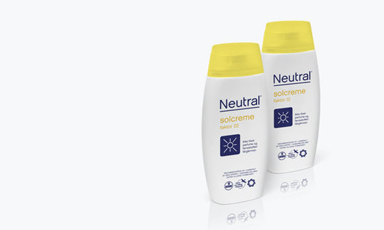 neutral03