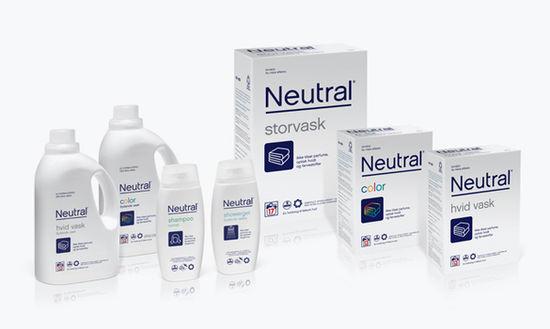 neutral04