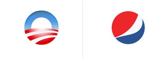 obama-pepsi-marca