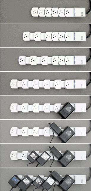 socket-sense