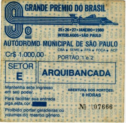 f1-gp-brasil-1980