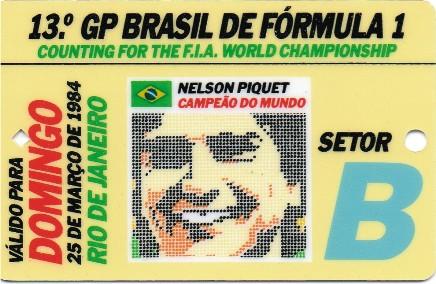 f1-gp-brasil-1984