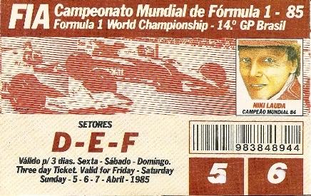 f1-gp-brasil-1985