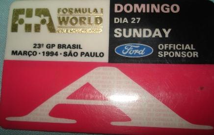 f1-gp-brasil-1994