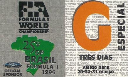 f1-gp-brasil-1996