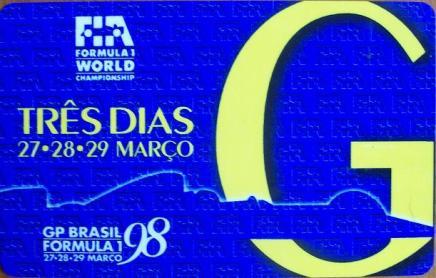 f1-gp-brasil-1998
