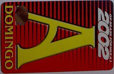 f1-gp-brasil-2002