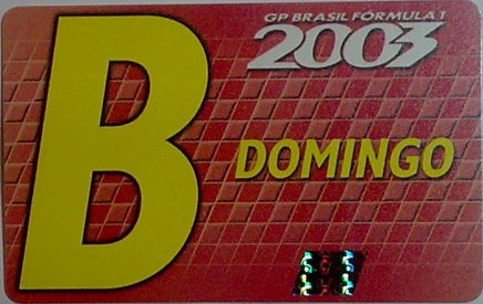 f1-gp-brasil-2003