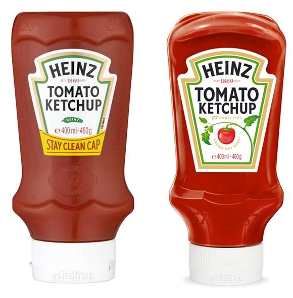 heinz-ketchup-embalagem-1