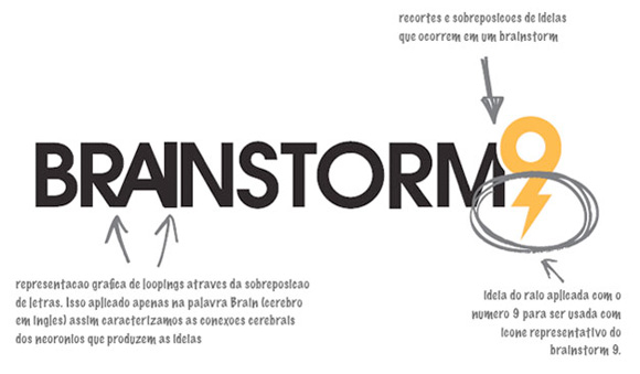 brainstorm9-nova-marca-2