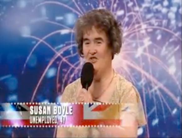 susan-boyle-britains-got-talent-2009
