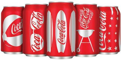 cocacola-summer-cans-1