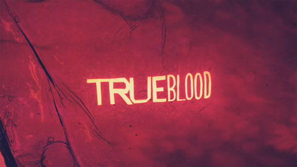making-of-abertura-true-blood