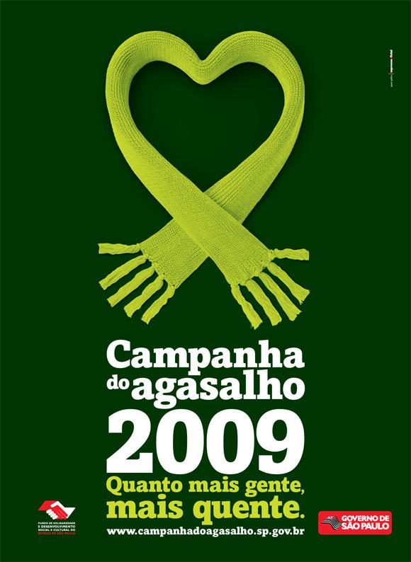 campanha-agasalho-cartaz
