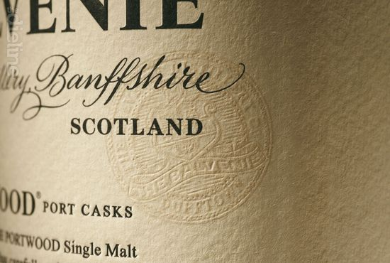 balvenie-whisky-3