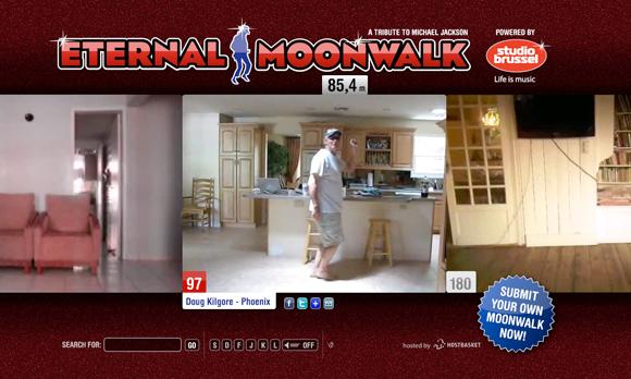 eternal-moonwalk
