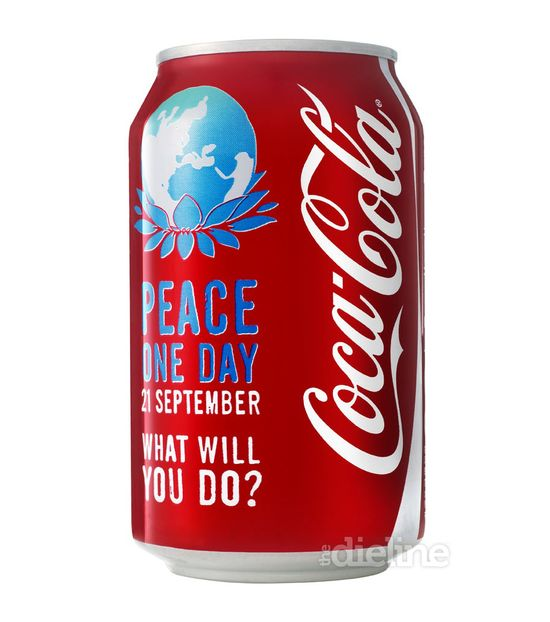 peace-one-day-cocacola