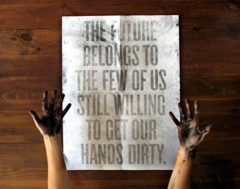 dirt-poster-9